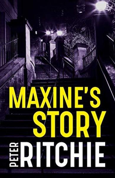 Maxine's Story_edited.jpg