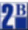 02CDE593-2963-4FFF-A9DD-02E4B677EBF1.png