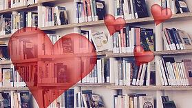 libraryhearts.jpg