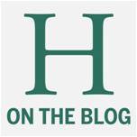 """Huffington Post - """"10 Boomers & Career Reinvention - Part 2"""" by John Tarnoff"""