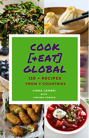 Cook and Eat Global Cover_101320sm.jpg
