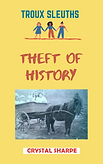 Theft of History_with background_centere