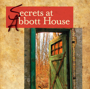 The Underground Rail Road, New Jersey and Secrets at Abbott House