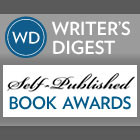 Judge's Review: 22nd Annual Writer's Digest Self-Published Book Awards