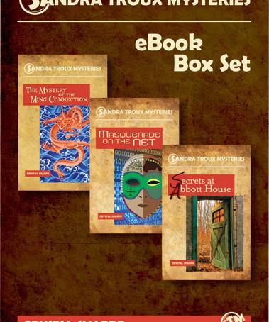 New STM eBook Box Set Debuts