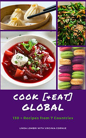 Cook & Eat Global_rev2_purple cover_11.0