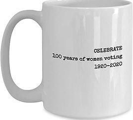 celebrate100vote.jpg