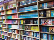 PXHERE_bookstore.jpg