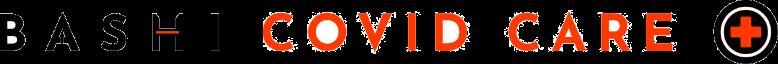 Bashi logo.png