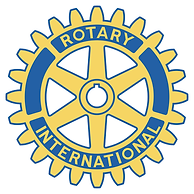 Rotary_International_logo_yellow.png