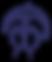krings-niedrigenergie-hauser-blau.png