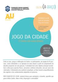 Divulgação-page-001.jpg
