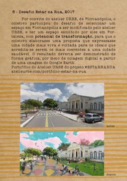 Cópia_de_13s.png