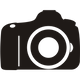 vintage-camera-png-icon-camera-png-10.pn