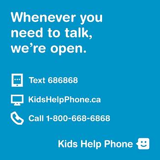 Kids help phone.png