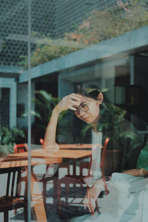 CBT-thinking-emotions-behaviours (optimi