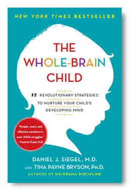 Whole-Brain-child-siegel.png