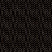 Deco Dantan Tressage Noir