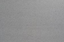 Lava Light Grey Honed