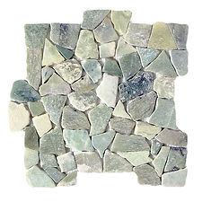 Sea Grass Pebbles