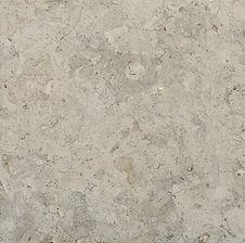 Benjamine Gray Limestone