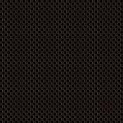 Deco Dantan Petit Mosaique Noir