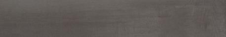 Abstract Grafito 8x48