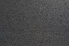 Lava Dark Grey Honed