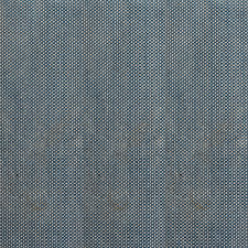 Ottoman Textile 3 Indigo