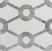 Cementine Infinity 8x8