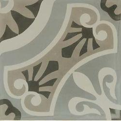 Hydraulic Grey Natural 12x12