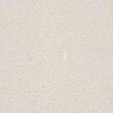 Lymra Limestone