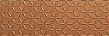 Glamour Oro Petali 4x12