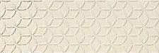 Glamour Latte Petali 4x12