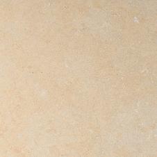 Antique Dore Limestone