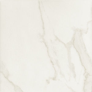 Muse Calacatta Polished & Satin