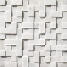 Avenza Cube
