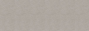 Ancientstone Light Grey Honed 24x48