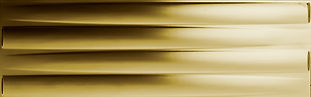 Nordic Arm Gold 12x36
