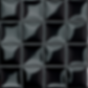Duna Clots Carbo 8x8