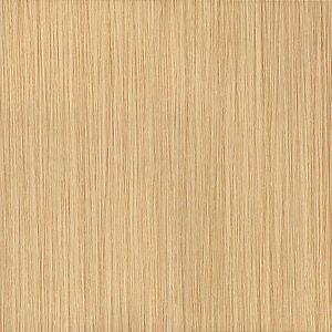 Silkstone Beige 24x24