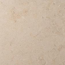 Corton Beige Limestone