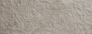Ancientstone Light Grey Rustic 24x48