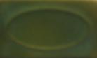 Oval Menta 6x10