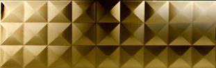Nordic Guiza Gold 12x36