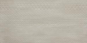 Moment Marfil Imprint 18x36