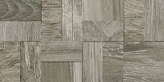Saloon Dark Gray Trendi 8x16