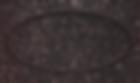 Oval Tabac 6x10
