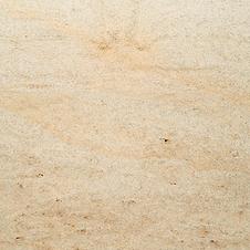 Beaumaniere Classic Limestone