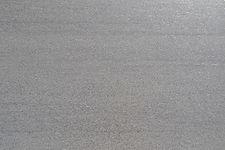 Lava Light Grey Lappato